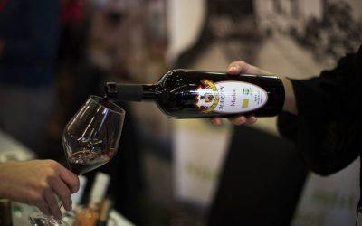 Održan 3. Zadar wine festival